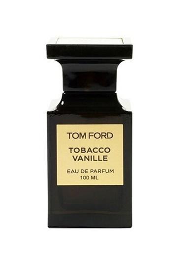 Tom Ford Tobacco Vanille EDP 100 ml Erkek Parfüm Renksiz